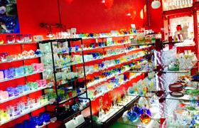 石垣店(サブ写真5)