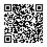石垣島のガラス館LINE QRコード