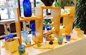 石垣島のガラス館 サブ2